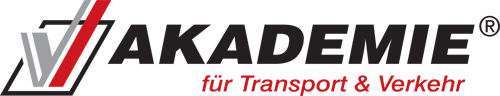 ATV - Akademie für Transport & Verkehr